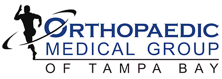 Orthopaedic Medical Group of Tampa Bay