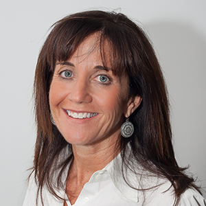 Jodi Schwartz, Chief Financial Officer - Orthopaedic Medical Group of Tampa Bay