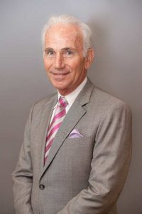 Dr. Stuart Goldsmith, MD - Tampa Bay