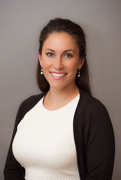 Christine Sclafani, PA-C - Orthopaedic Medical Group of Tampa Bay