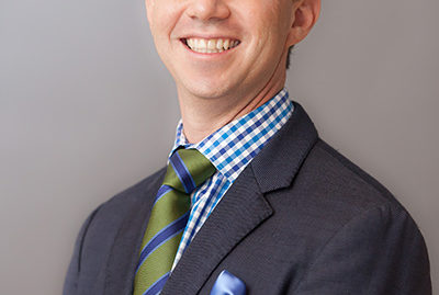 Dr. Scott Goldsmith, MD - Orthopaedic Medical Group of Tampa Bay