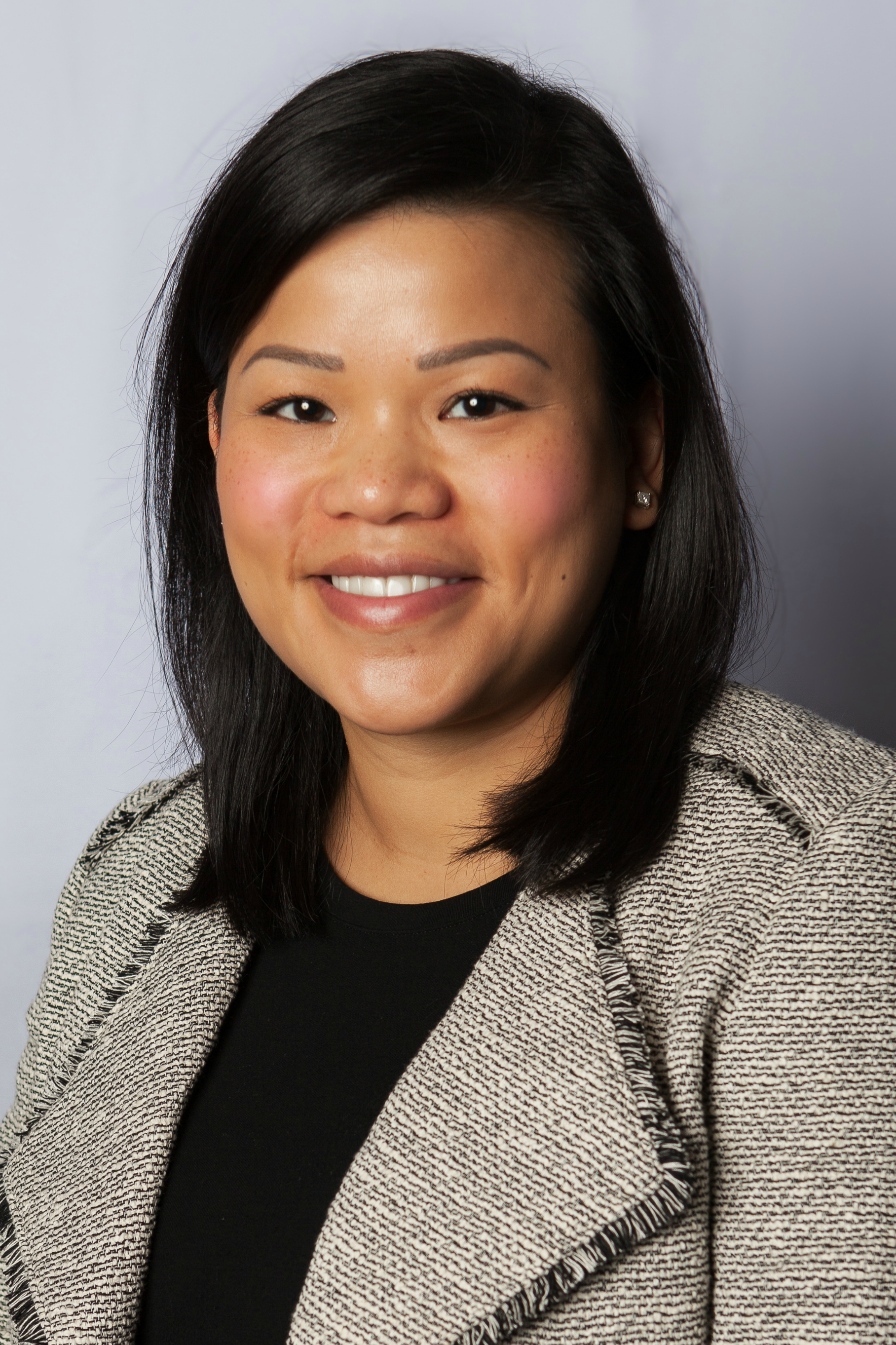 Dr. Thao Nguyen, MD - Orthopaedic Medical Group of Tampa Bay