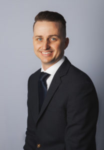 Dr. Patrick Donovan, DPM - Orthopaedic Medical Group of Tampa Bay