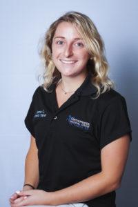 Jamie Cummings - Orthopaedic Medical Group of Tampa Bay