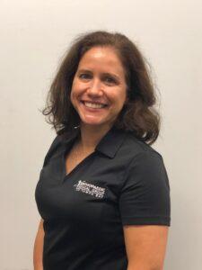 Jessica Mora Nurquez - Orthopaedic Medical Group of Tampa Bay