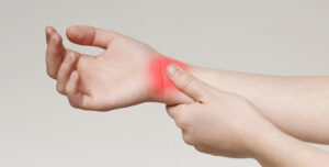 Dr. Thao Nguyen breaks down some common questions about Carpal Tunnel Syndrome