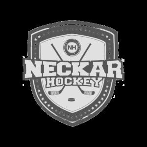 Neckar Hockey