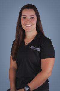 Andrea Lewis - Orthopaedic Medical Group of Tampa Bay