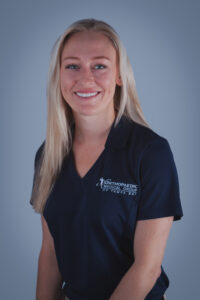 Emily Nicholls - Orthopaedic Medical Group of Tampa Bay