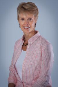 Paula Kader - Certified Hand Therapist at Orthopaedic Medical Group of Tampa Bay