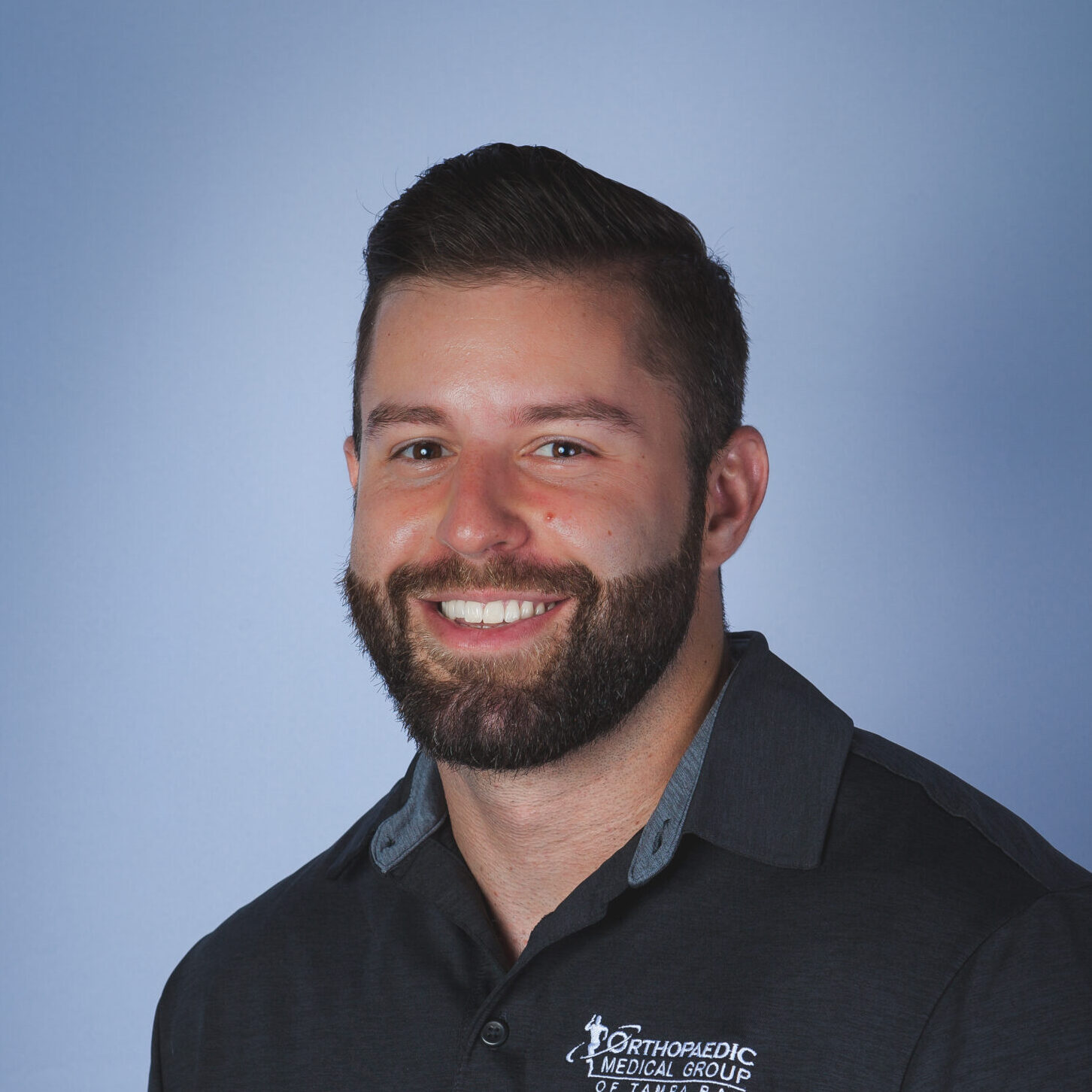 Spencer Beaudreault - Marketing Specialist at OMGTB